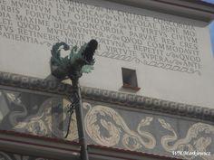 Poznań i sztuka:  http://wyceny-nieruchomosci-markiewicz.pl/