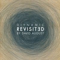 Kollektiv Turmstrasse - Last Day (David August Revision) by THUMP on SoundCloud