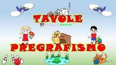 Family Guy, Comics, Fictional Characters, Speech Language Therapy, Cartoons, Fantasy Characters, Comic, Comics And Cartoons, Comic Books