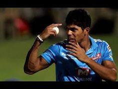 Amar Desh: World's Fastest balls Bowled Cricket - 2016 HD ➤ B...