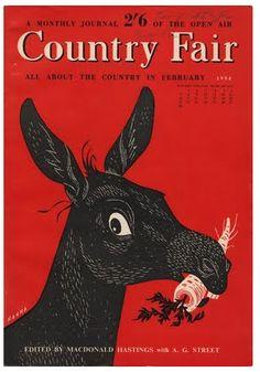 country fair mag