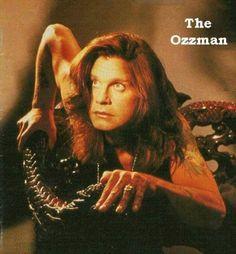 Prince Of Darkness, Guitar Notes, Confederate Flag, Ozzy Osbourne, Black Sabbath, Aerosmith, Metallica, Heavy Metal, My Music