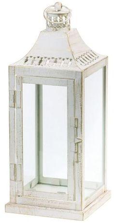 Gazebo, Outdoor Structures, Windows, Led, Mirror, Furniture, Strong, Home Decor, Beach