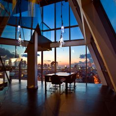 HOTEL ON RIVINGTON 107 Rivington Street, New York City, NY, USA Lower East Side