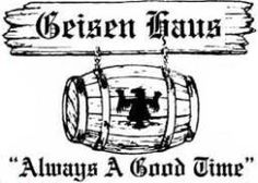 """DEFINITELY doing a German Bar Theme for the basement!! Sign ideas: """"Thomas Haus"""" (house)? OR """"Thomas' Ratskeller"""" (tavern below street level, bar/cellar in basement of city)?"""