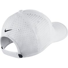 d9a1dd26e49 Nike Golf Youth Kids Cap Hat Variety Of Colors Available White -- Want to  know more
