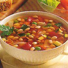 A culinária do Chile. Os diversos pratos e comidas típicas. http://culinarianomundo.blogspot.com.br/