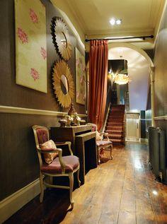 Sabai by Gavin Duffy , via Behance Thai Restaurant, Behance, Design, Home Decor, Decoration Home, Room Decor, Home Interior Design