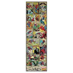 Superhero Comics Wall Decal Wall Decals And Superhero - Superhero wall decals target