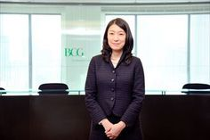 """BCGの母が""""ひねり出す""""新しい「昇進」 全員が役員を目指す職場で、どう生きていく?   ワーキングマザーサバイバル   東洋経済オンライン"""