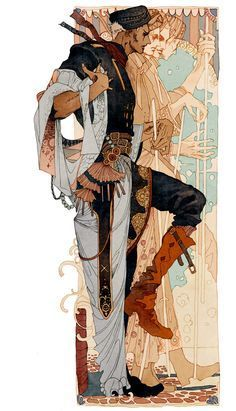 「akiya kageichi」的圖片搜尋結果 Art And Illustration, Character Illustration, Kunst Inspo, Art Inspo, Fantasy Kunst, Fantasy Art, Ligne Claire, Wow Art, Art Graphique
