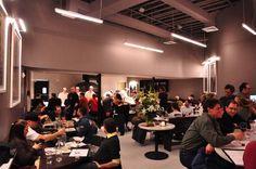 Denver's ten best new restaurants - Cafe Society