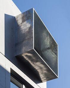 ryuichi-sasaki-sasaki-architecture-rieko-okumura-atelier-O-modelia-days-nakanobu-tokyo-japan-designboom-02