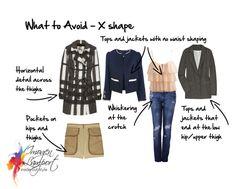 Body Shapes Explained - X Shape Hourglass - Inside Out Style Hourglass Outfits, Hourglass Dress, Hourglass Fashion, Hourglass Clothes, Hourglass Figure, Inside Out Style, Hourglass Body Shape, Petite Fashion, Women's Fashion