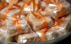 Amor em pedaços: receita tão saborosa que parece bruxaria | Divirta-se