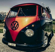 VW B...Re-pin Brought to you by Agents of #Carinsurance at #HouseofInsurance in #EugeneOregon