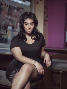 Annonce Escort Trans Sur Paris Erotique Chanteuse Baisee Par Ses Musiciens