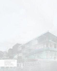 Architecture Portfolio -Vongvanij