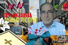 Angelo Picone Blingee