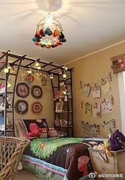 diy home ideas - Google Search