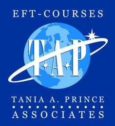 EFT Training in Manchester @ YHA Conference Rooms, Potato Wharf, Castlefield, Manchester M3 4NB, United Kingdom on 14th - 16th November, 2014 at 10:00 am - 5:00 pm. Intensive EFT Practitioner Training with EFT Founding Master and AAMET Accredited EFT Master Trainer of Trainers, Tania A Prince. Category: Classes / Courses | Professional Training | Classes, Courses and Workshops. Artists / Speakers: Tania A Prince. Price: EFT Level 1 and 2 Practitioner Training: GBP 325.