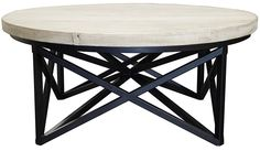 :: CFC :: Black Coffee Tables, Coffee Tables For Sale, Lift Top Coffee Table, Round Coffee Table, Cabinet Furniture, Fine Furniture, Custom Furniture, Table Furniture, Bliss Home And Design