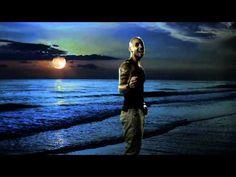 Latin Moon - Mia Martina #NousSommesBelle