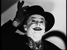 Joker Nicholson, Jack Nicholson, Che Guevara, Fotografia, Art