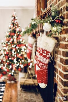 Cosy Christmas, Christmas Feeling, Merry Little Christmas, Christmas Morning, All Things Christmas, Christmas Stockings, Christmas Holidays, Christmas Decorations, Christmas Onsies