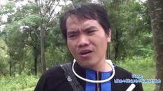 hmong new movie 2016 vas pheem yuam kev 1 - YouTube