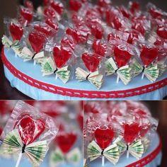 عيديات المسجد البسيطة ❤️ Eid Party, Party Gifts, Eid Crafts, Diy And Crafts, Eid Gift Bags, Bake Sale Packaging, Eid Mubark, New Project Ideas, Money Envelopes