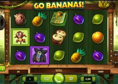 buzzluck casino bonus | http://pearlonlinecasino.com/news/buzzluck-casino-bonus/