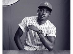 """My dad is always on my social media pages checking for updates"" – Lil Kesh"