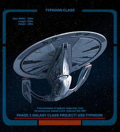 Spaceship Art, Spaceship Design, Spaceship Concept, Concept Ships, Constellations, Starwars, Star Trek Online, Starfleet Ships, Star Trek Characters
