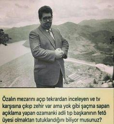 #TurgutÖzal Don't Forget, Baseball Cards, A4, Ottoman, Photography, Sun, Photograph, Fotografie, Forget You