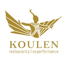 Contact Us | Koulen Restaurant