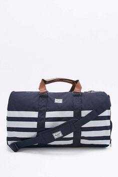 154 Best Duffel Bags Men images   Bag men, Bags for men, Colt 45 40c4f167af