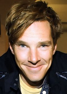 I managed to go at least 24 hours..ish without posting a picture of Benedict Cumberbatch. As an award to myself. Here is a picture of.. Benedict Cumberbatch.--you have more self-control than me if you can go 24 hours without pinning pics of this man.