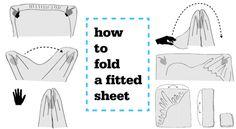 Πως να φτιάξετε ένα Εντοιχισμένη Φύλλο