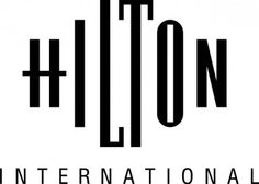 1964 - Hilton International forms as a separate company, with Conrad Hilton as president. Two years later, Conrad Hilton's son Barron succeeds him as president of the domestic Hilton Hotels Corporation.