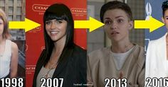 Epic Transformation Of The Gorgeous Ruby Rose Will Make You Faint I Love Him, Love Her, Batwoman, Ruby Rose, Red Roses, Evolution, Need To Know, Crushes, Things To Come