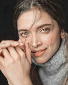 Deepika Padukone - Face Close Up - Full HD Quality Bollywood News, Bollywood Actress, Hot Actresses, Indian Actresses, Deepika Padukone Hair Color, News Slider, Vivek Oberoi, Rohit Shetty, Rani Mukerji