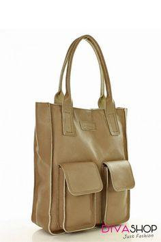 Geanta dama piele naturala bej Mazzini - 380 Lei -    Latime:  31 cm Latime 2:  9 cm Inaltime:  38/61 cm   -   Comanda acum!  #divashopromania #divashop #gentidama #gentipielenaturala  #fashion #fashionista #fashionable #fashionaddict #styleoftheday #styleblogger #stylish #style #instafashion #lifestyle #loveit #summer #americanstyle #ootd #ootdmagazine #outfit #trendy #trends #womensfashion #streetstyle #streetwear #streetfashion #shopping #outfitoftheday #outfitinspir Fashion Addict, Outfit Of The Day, Diva, Street Wear, Street Style, Stylish, Womens Fashion, Outfits, Shopping