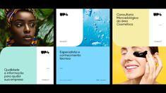 Brochure Cover, Brochure Design, Branding Design, Web Design, Graphic Design, Leaflet Design, Brand Advertising, Magazine Layout Design, Typography Layout