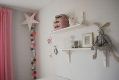 Les 20 meilleures images du tableau Guirlande lumineuse chambre ...