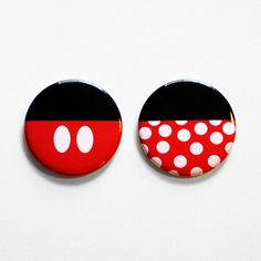 Look how cute these are for your trip to Disney.  www.dollymadison.magnabilities.com consultant number 1000363 if needed