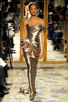 Marchesa Runway Fall 2012, 212 872 2863