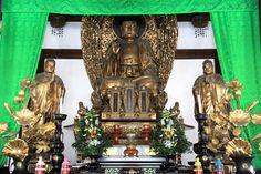 黄檗山萬福寺、普茶料理を思い出しました。 - 土曜日は古寺を歩こう。