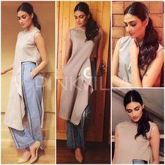 Celebrity Style,ami patel,Athiya Shetty,Kanelle by Kanika Jain,Rustom