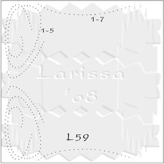 L59.jpg 1,417×1,417 pixels